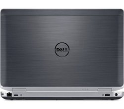 "Dell Latitude E6430 14"" Laptop i5 2.7Ghz 4GB 320GB Windows 10 (225-2655)"