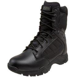 """Magnum Men's Boots Response 8"""" Size 11"""