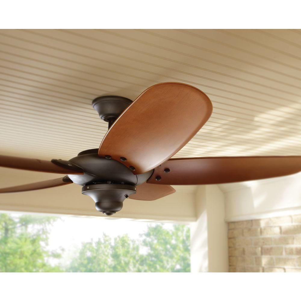 Hdc 26660 altura 60 outdoor oil rubbed bronze ceiling fan check fan hdc 26660 altura 60 outdoor oil rubbed bronze ceiling aloadofball Images