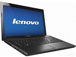 Lenovo N580 59351030 15.6in Laptop 2.2GHz 4GB 320GB DVDRW WiFi