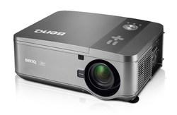 BenQ XGA DLP Dual lamp Installation Projector (PX9600)