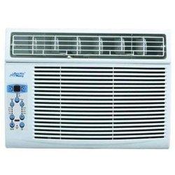 Arctic King - 8,000 BTU Air Conditioner