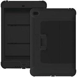 Trident Ipad Case: Ipad Mini-cyclops-sliding Stand/black
