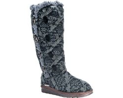 Women's Boots: Felicity-16628001/size 6