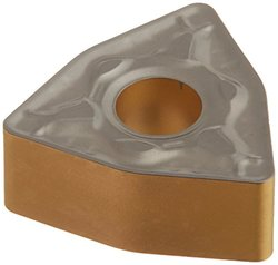 Sandvik Coromant 2-WNMG 332-PM 4315 Carbide Insert (2-Pack)