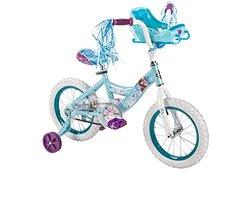 """14"""" Bike Frozen Bike 14"""""""