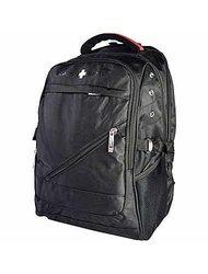 Swiss Elite Mobile Office Backpack