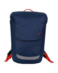 Durban's backpack Bicycle Bags Multi-colored