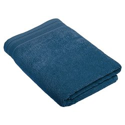 Welspun Crowning Touch  Luxury Towel Collection
