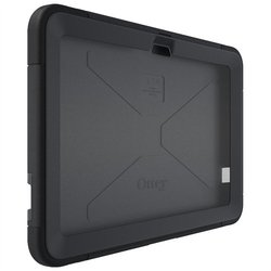OtterBox Defender Series Case for Kindle Fire HD 8.9 - Black
