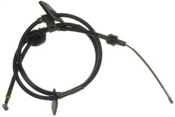 Raybestos BC95330 Professional Grade Parking Brake Cable