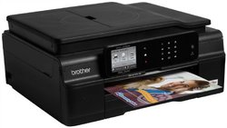 Brother MFC Printer inkjet