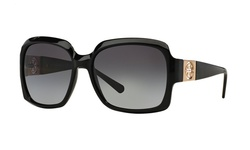 Tory Burch Sunglasses - Black (TY9027 501T3)
