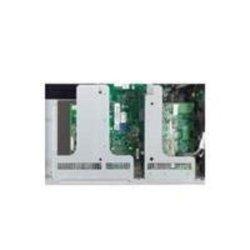 Lenovo ThinkServer 1U x16 PCIe Riser 1 Kit