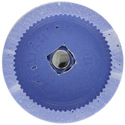 Nalgene Wrench Fittings for Polypropylene Closure - Torque - Size: 53mm