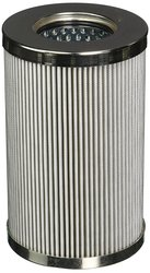 Killer Filter Replacement for Jura Filtration SH84149