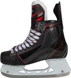 CCM Unisex Jetspeed 270 Ice Skates - Black - Size: 7.5