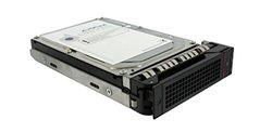 "Lenovo SSD 4XB0G45743 240GB 3.5"" SATA 6GBPS Server"