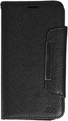 Samsung Galaxy Note 5 Black MyJacket Wallet