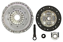 Exedy OEM 05044 Replacement Clutch Kit