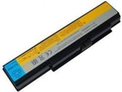 Lenovo Notebook Battery 6 Cell for Ideapad Y510, Y530, Y710, Y730 and V550 Retail 57Y6493