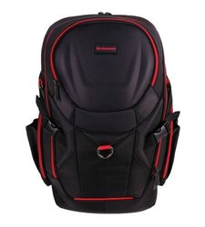 Lenovo Y Gaming Active - notebook carrying backpack