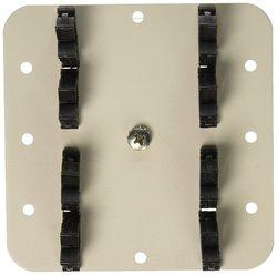 Benchmark Scientific Horizontal Head for Multi Head Vortex Mixer