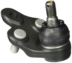 Toyota 43340-19016 Replacement Suspension Ball Joint