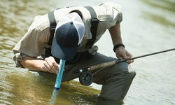 LifeStraw Personal 2 Pack