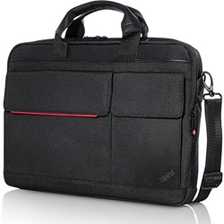 "PROFESSIONAL Carrying Case (Briefcase) for 15.6"" Notebook"