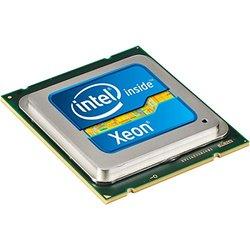 Lenovo 4XG0F28811 Xeon Dodeca Core Server Processor