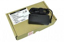 Lenovo 45N0253 power supply 65W original