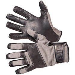 5.11 Tactical TAC TF Trigger Finger Pine Men's Glove, Medium 59362-199-M