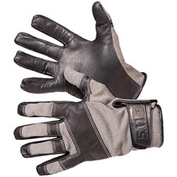 5.11 Tactical TAC TF Trigger Finger Pine Men's Glove, Small 59362-199-S