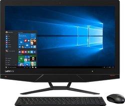 "Lenovo Ideacentre 700 27"" All-In-1 Desktop i3 8GB 1.8TB Win10 (FOBD003FUS)"