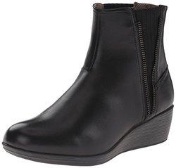 Eastland Layla Women's Boots: Black/9