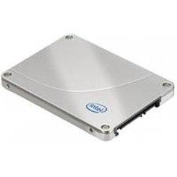 Lenovo ThinkServer 2.5In 240GB SATA 6GBPS Hot Swap SSD (4XB0F28616)