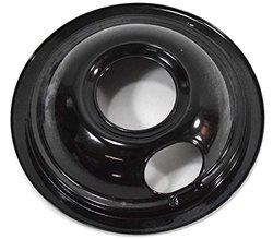 "Whirlpool 8522881 Bowl Drip - Size: 6"" Espresso"
