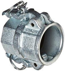 Dixon ID150 Iron Boss Lock Type D Cam & Groove Hose Fitting