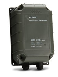 Hanna Instruments Conductivity Transmitter