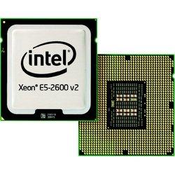 Lenovo Processor, Xeon QC E5-2609 v2 2.5GHz 10MB 80W for ThinkStation
