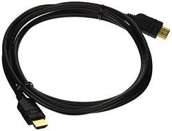 Lenovo HDMI to HDMI cable