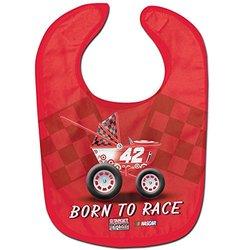 NASCAR Kyle Larson WCRA2013515 All Pro Baby Bib