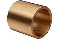 Bunting Bearings SleeveBearings - Cast Bronze- 12mmx16mm - Pack of 5