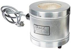 Glas-Col 100B TM610 600ml Beaker Capacity Housed Griffin Beaker Mantle
