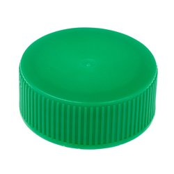 Celltreat 500-Piece Polyethylene Cap for 50mL Non-Sterile Centrifuge Tub