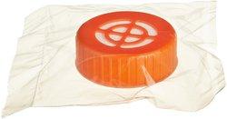 Corning 431340 Polypropylene Screw Cap for 3L Plastic Erlenmeyer Flask