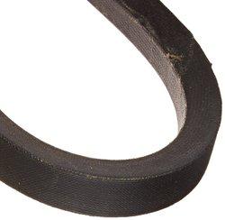 Challenge 22mm Top Width 3740mm Outside Length C144 Classical V-Belt