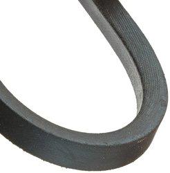 Challenge 22mm Top Width 4100mm Outside Length C158 Classical V-Belt