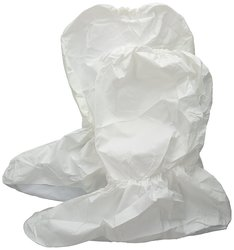 DuPont White X-Large ProClean Boot Covers - Pack of 100